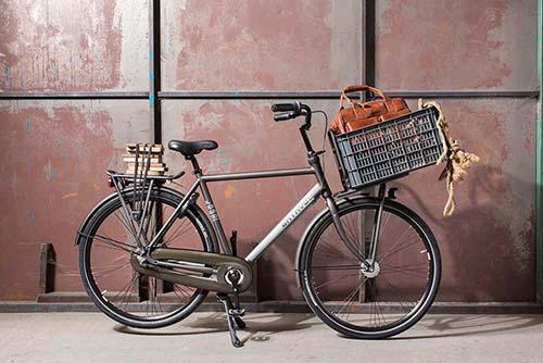 Rower miejski czy trekkingowy